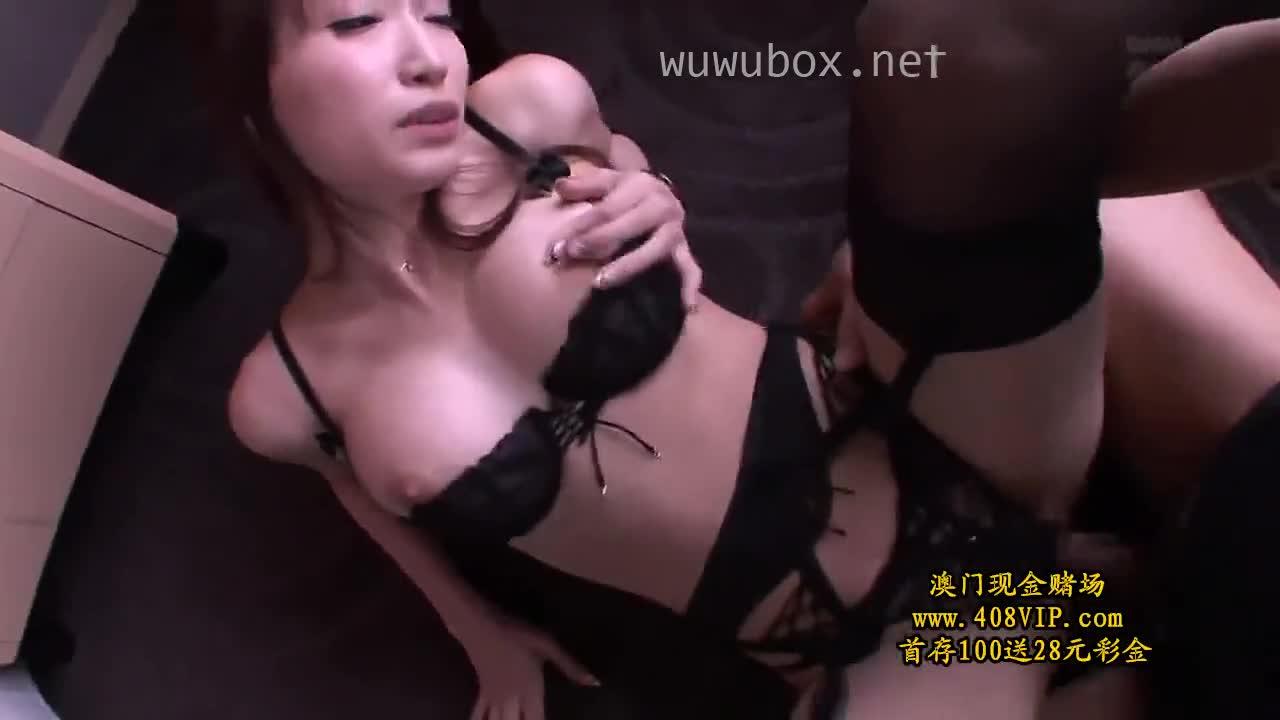 内衣性爱海苏米·库雷